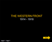 S0016. The Western Front